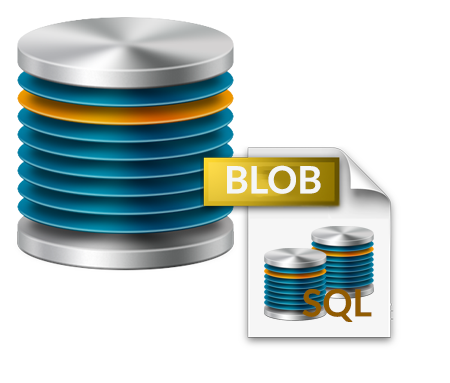 Recover Deleted BLOBs and SharePoint Data