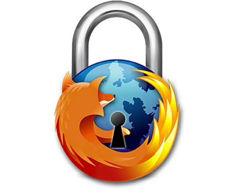Mozilla Firefox Technical Support – Get Assistance of Experts
